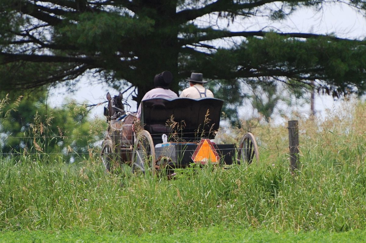1200px-Amish_country