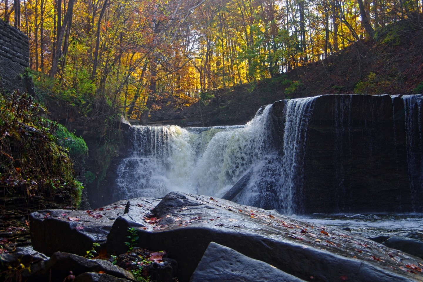 Cuyahoga_Valley_National_Park_19