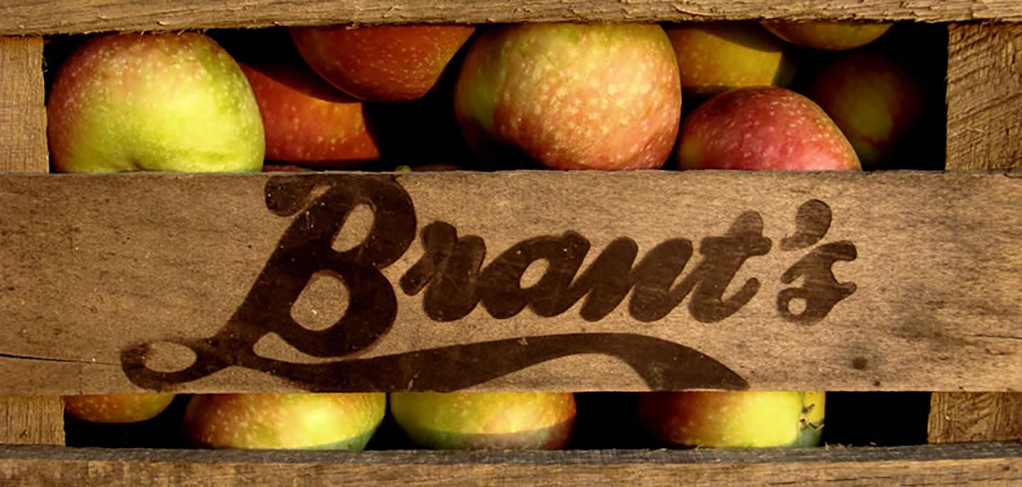 Brants.logo.and.apple.crate