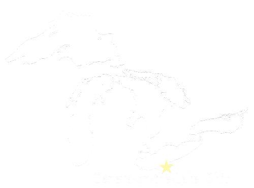 hg_lakeerie_map_white-min